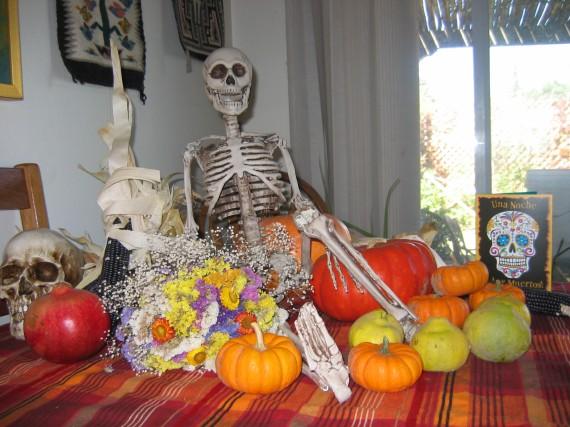 October 2009 027
